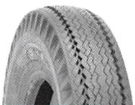 Bias Premium Highway RB-233A Tires